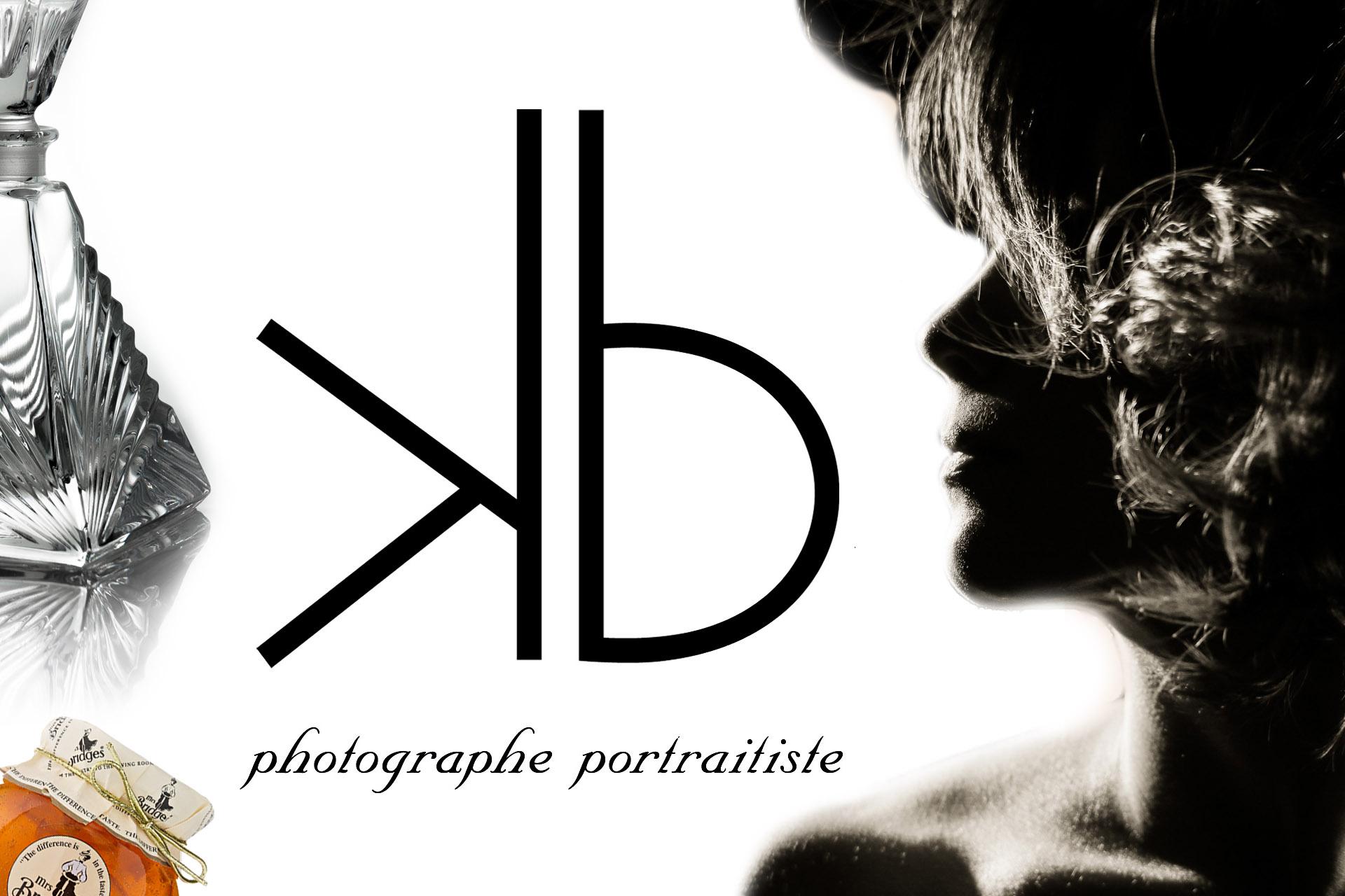 Karina Balzer photographe portraitiste