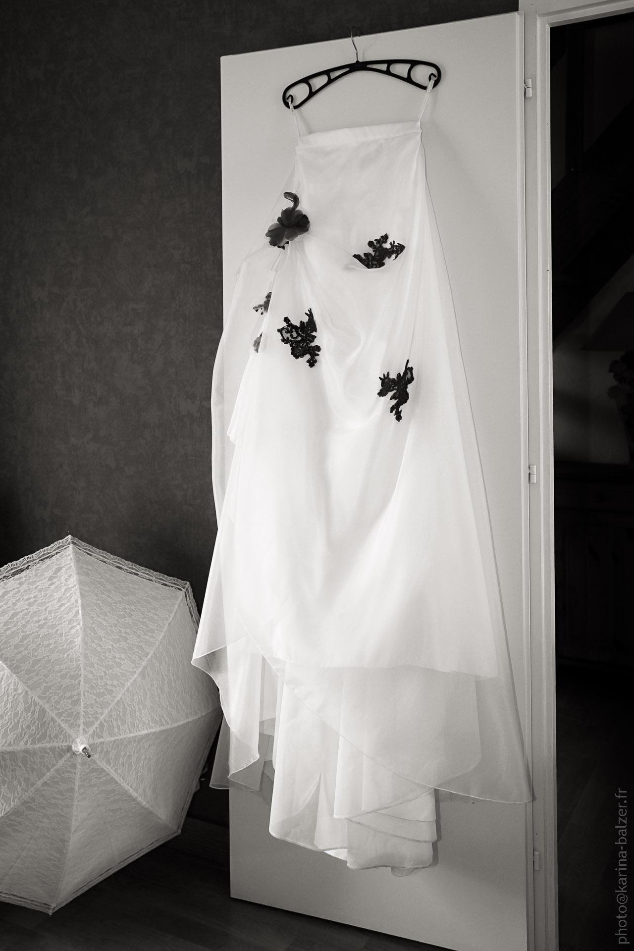 karina balzer photo de mariage noir et blanc img 0007sep karina balzer. Black Bedroom Furniture Sets. Home Design Ideas